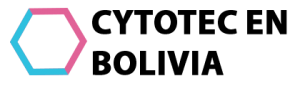 MIsoprostol Cytotec Santa Cruz
